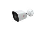 LTV LTV CNE-632 42(3.6 мм)