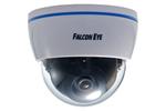 Falcon Eye FE-DP720
