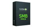 NumberOk SW NUMBEROK SMB MMCR 1