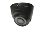 RVI RVi-1ACE100(2.8)black