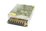 VidStar VS-1250БК 5CH