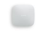 AJAX Hub 2 Plus white