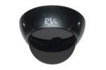 RVI RVi-1DS3b
