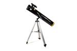 Bresser Телескоп Bresser National Geographic 114/900 AZ