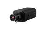 WiseNet (Samsung) XNB-9002
