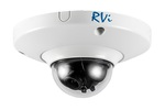RVI RVi-IPC33MS (2.8 мм)