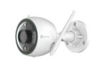 EZVIZ CS-C3N(A0-3G2WFL1)(4mm)