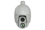Smartec STC-HDT3922/2