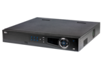 RVI RVi-IPN16/4-4K V.2