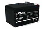 DELTA Delta DT 1212