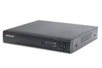 Polyvision PVDR-IP2-16M1 v.5.4.1