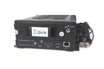 BestDVR BestDVR-807A Mobile-HDD-06(3G)(1080)