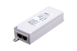 Axis AXIS T8133 30W MIDSPAN