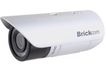 Brickcom OB-100Ae*