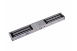 HikVision DS-K4H450D