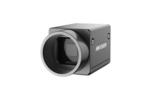 HikVision MV-CA050-20GC