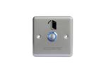 AccordTec AT-H801B LED