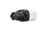 WiseNet Lite (Samsung) HCB-6000PH