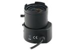 Smartec STL-3MP1250DC