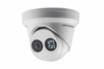 HikVision DS-2CD2323G0-I(4mm)