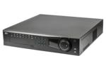 RVI RVi-IPN32/8-PRO-4K V.2