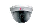 LTV LTV-CCH-B7001-F2.8
