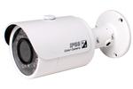 Dahua DH-IPC-HFW1000SP-0360B