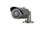 WiseNet (Samsung) QNO-6020R