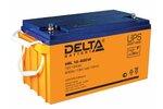 DELTA HRL 12-600W