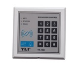 YLI YK-168