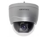 HikVision DS-2DF1-401H (Внутренняя)