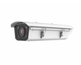 HikVision DS-2CD4026FWD/P-HIRA(B)(11-40mm)