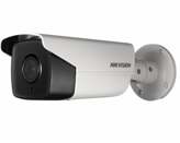 HikVision DS-2CD4B36FWD-IZS(2.8-12 mm)
