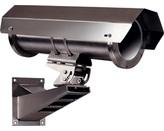 Wizebox THM40