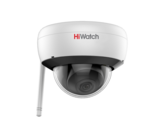 HiWatch DS-I252W(2.8 mm)