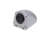 RVI RVi-C311S(L/U)(2.5 мм)