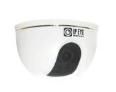 IPeye IPEYE-DM1-S-3.6-01