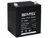 Security Force SF 12045