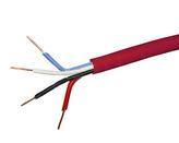 SyncWire КПСВВ 2х2х0,5 кабель