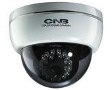 CNB CNB-LBD-51S