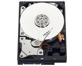 Seagate HDD диск 500GB SATA Seagate
