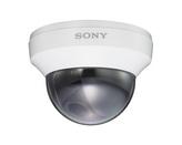 Sony SSC-N22