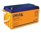 DELTA HRL 12-370W