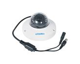 VidStar VSV-2362FR-ATC(4 in 1)