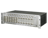 Axis AXIS Video Server Rack