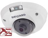 Beward B1510DMR(12мм)