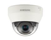 Samsung QND-7080RP