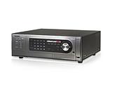 Smartec SDR-400ATM