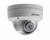 HikVision DS-2CD2155FWD-IS(2.8mm)