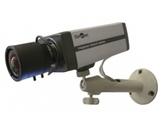 Smartec STC-IPM3096A/3